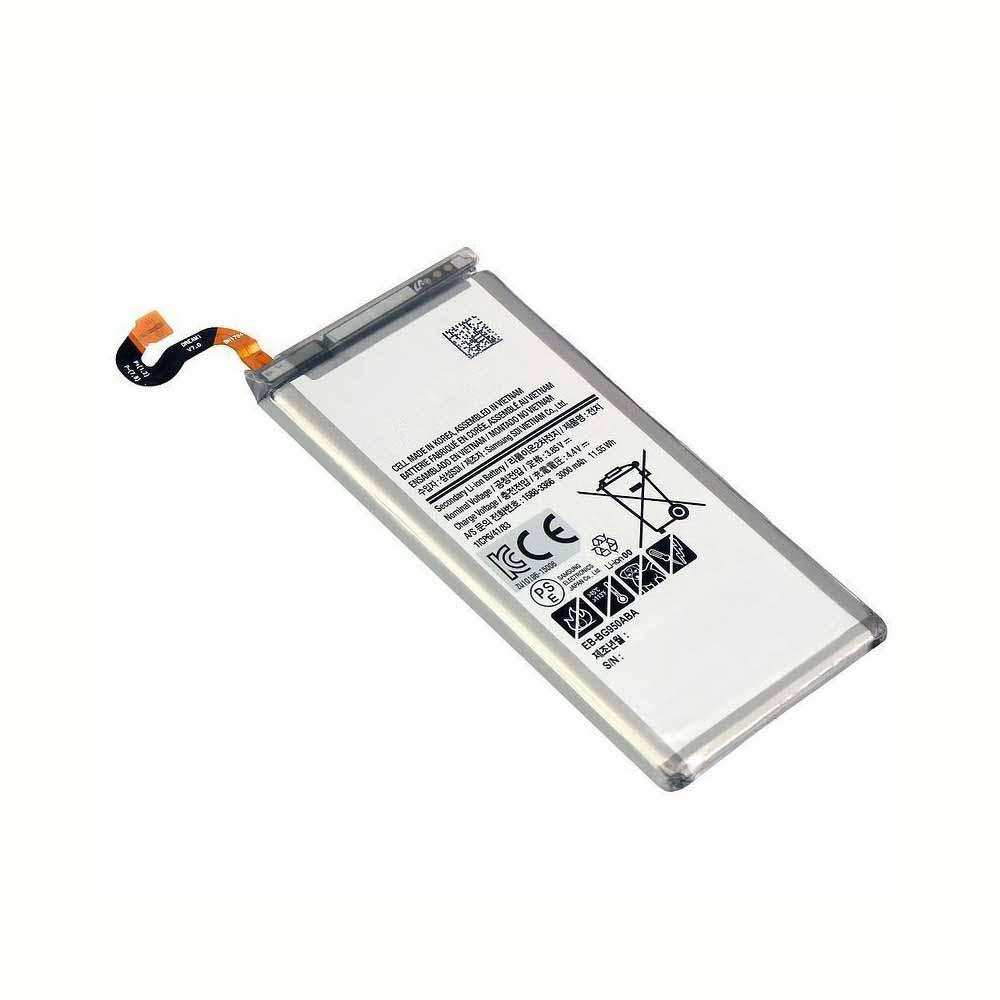 EB-BG950ABA batteria
