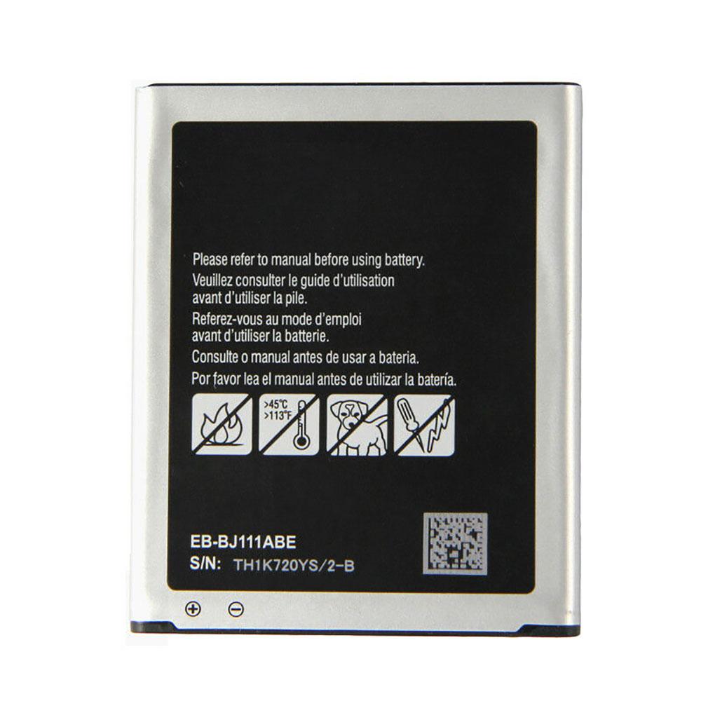 Batterie pour SAMSUNG EB-BJ111ABE