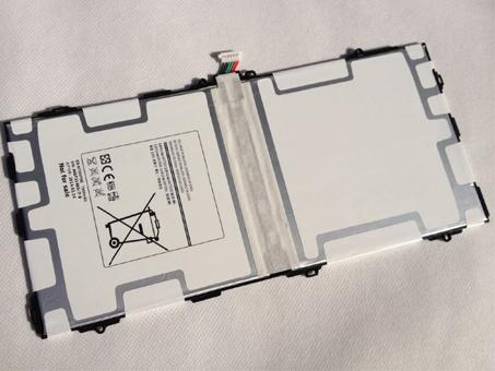 Batterie pour SAMSUNG EB-BT800FBC