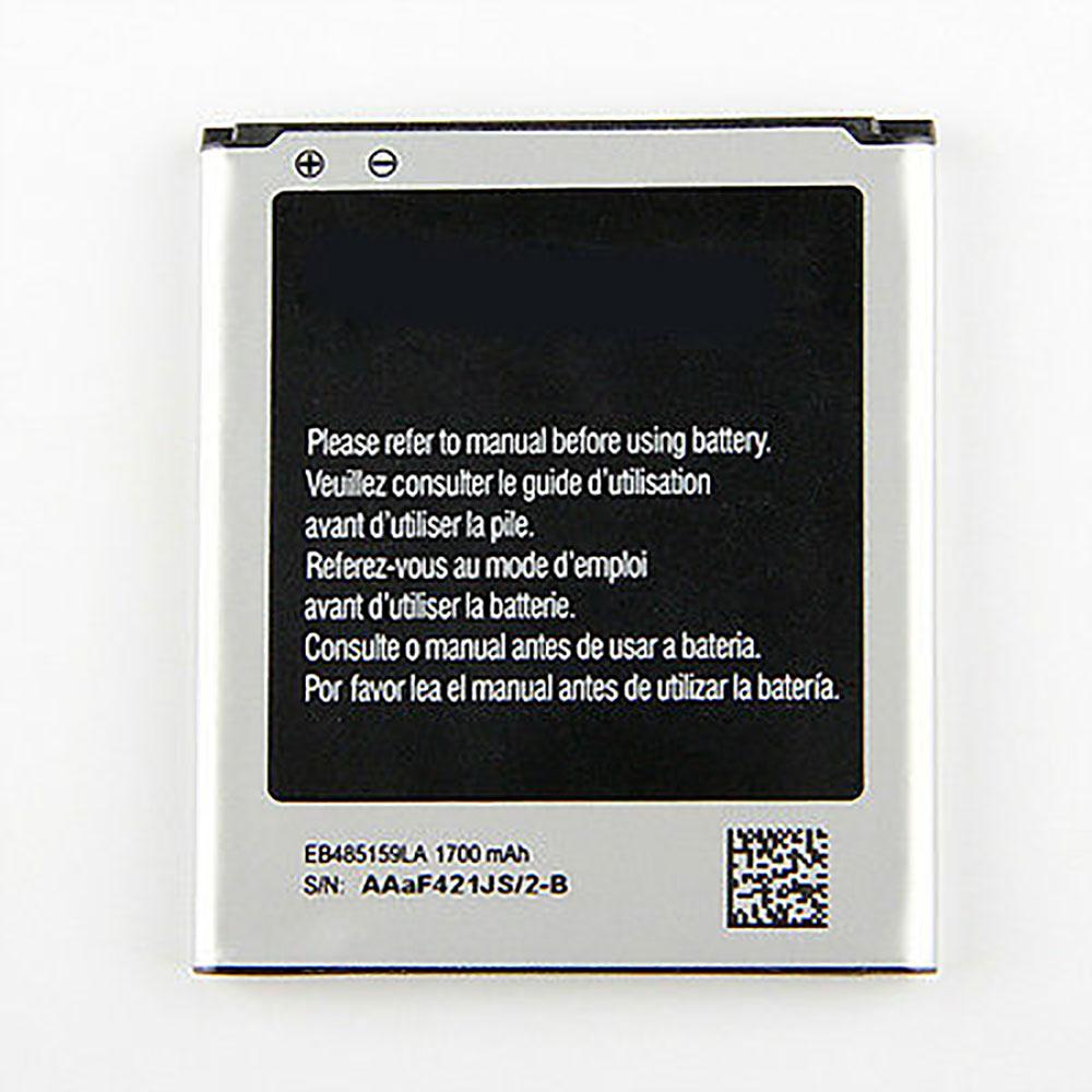 Batterie pour SAMSUNG EB485159LA