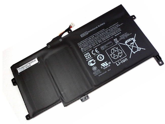 Batterie pour HP 681951-001