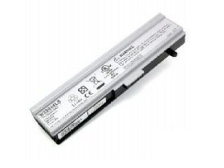 Batterie pour COMPAQ HSTNN-A14C