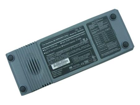Batterie pour ECS EM-903N