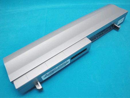 Batterie pour ECS EM-G220L2S
