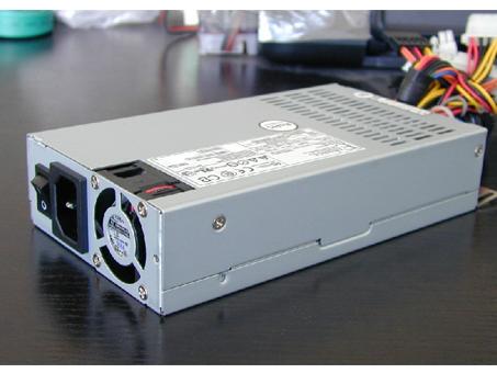 Batterie pour 60 / 50 Hz 115/230 Volts AC HP Slimline s3000 serie
