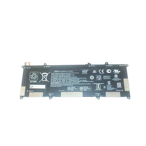 Batterie pour HP EP04XL