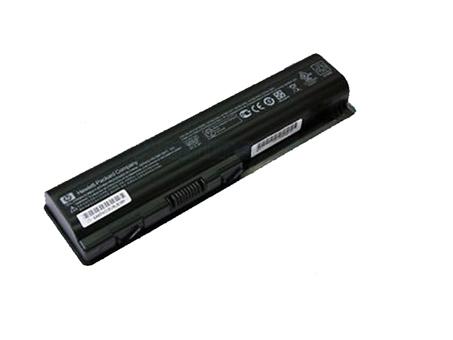 Batterie pour HP EV06055