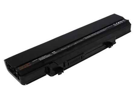 Batterie pour DELL F136T