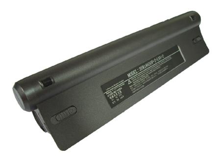 Batterie pour LENOVO 3ur18650f-2-lnv-2s