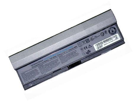 Batterie pour DELL F586J