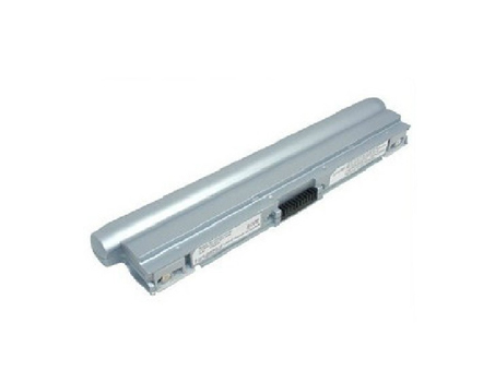 Batterie pour FUJITSU FMVLBP103