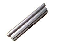 Batterie pour FUJITSU FMVNBP104