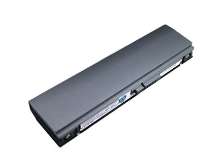 Batterie pour FUJITSU FPCBP186