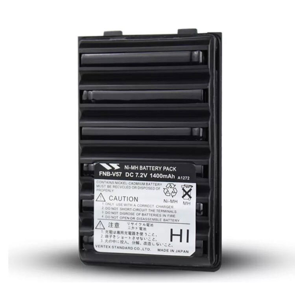 FNB-V57 pc batteria