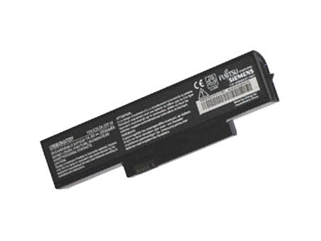 Batterie pour FUJITSU FOX-E25-SA-XXF-04
