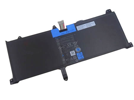 JD33K FP02G pc batteria