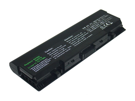 Batterie pour DELL 451-10477