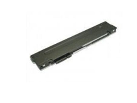 Batterie pour FUJITSU FPCBP101