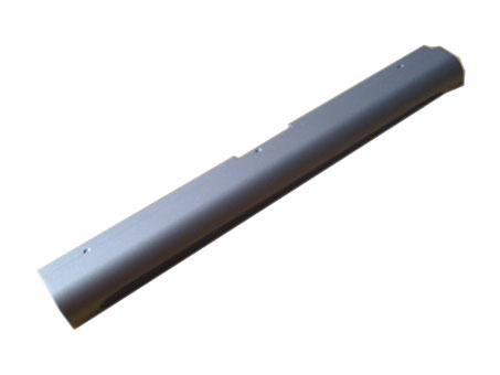Batterie pour FUJITSU FPCBP103