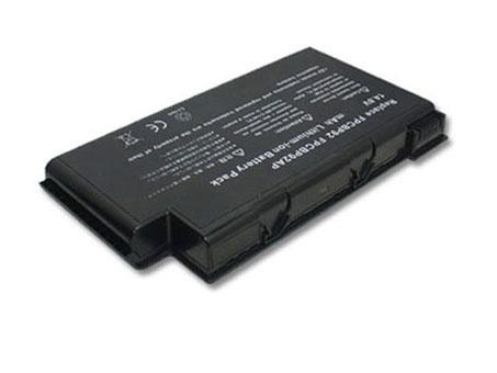 Batterie pour FUJITSU FPCBP105