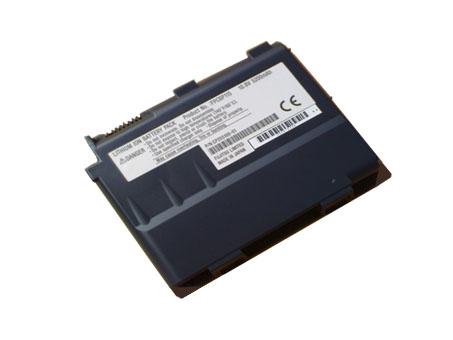 Batterie pour FUJITSU FPCBP115