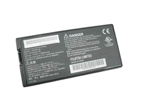 Batterie pour FUJITSU FPCBP120