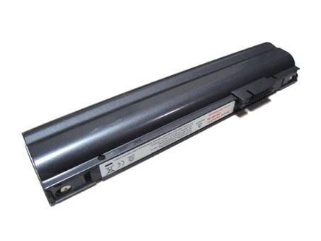 Batterie pour FUJITSU FPCBP130
