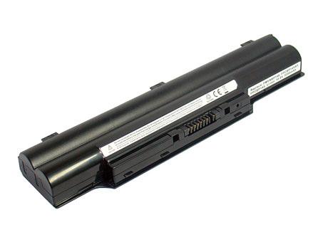 Batterie pour FUJITSU FPCBP145