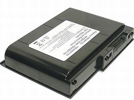 Batterie pour FUJITSU FMV-B8220