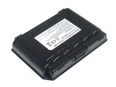 Batterie pour FUJITSU FPCBP160