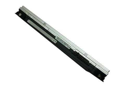 Batterie pour FUJITSU FPCBP163Z