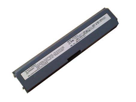 Batterie pour FUJITSU FPCBP17