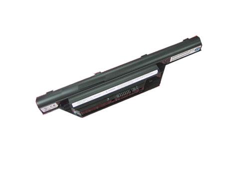 Batterie pour FUJITSU FPCBP177