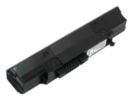 Batterie pour FUJITSU FPCBP182