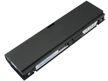 Batterie pour FUJITSU FPCBP186AP