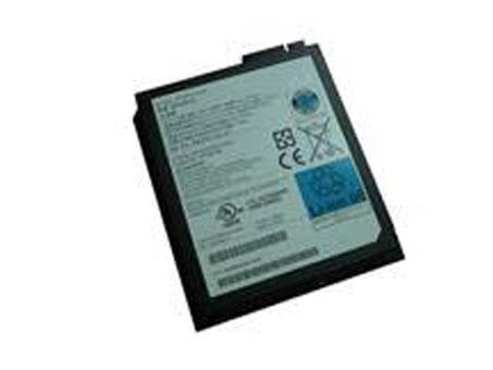 Batterie pour FUJITSU FPCBP196