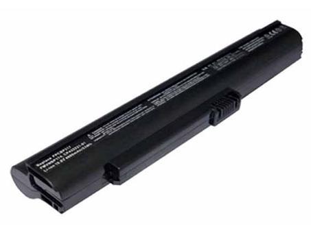 Batterie pour FUJITSU FPCBP217AP