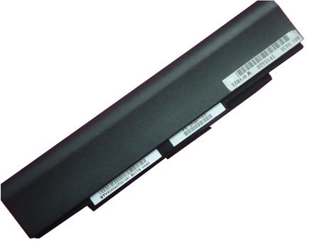 Batterie pour FUJITSU FPCBP262