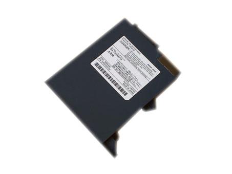 Batterie pour FUJITSU FPCBP29