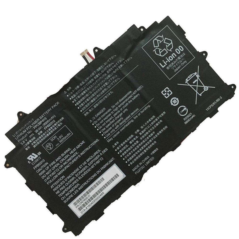 FPCBP415 pc batteria