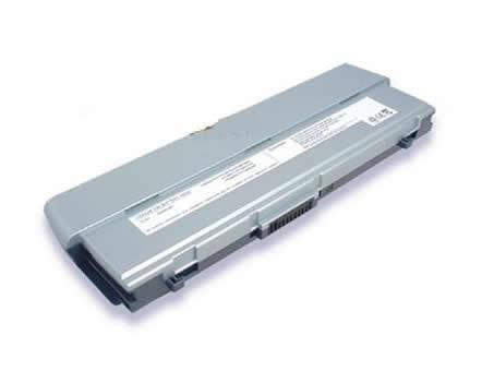 Batterie pour FUJITSU FPCBP123