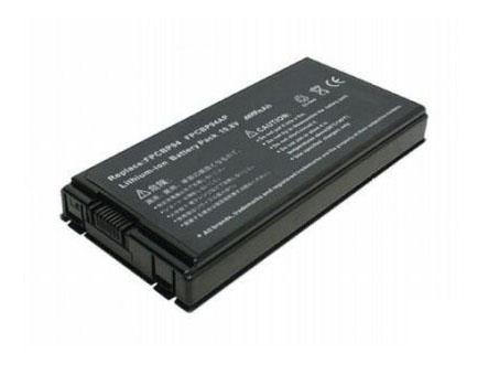 Batterie pour FUJITSU FPCBP94