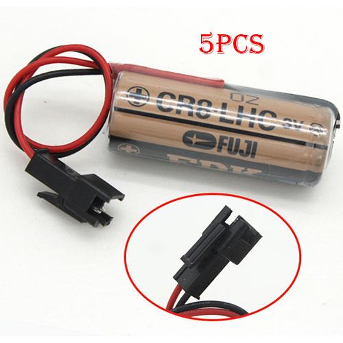 Batterie pour FUJI CR8-LHC