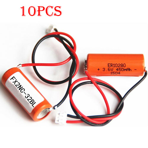 Batterie pour MITSUBISHI ER10280