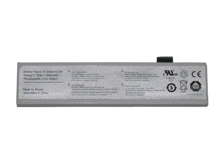 Batterie pour UNIWILL G10-3S4400-S1B1