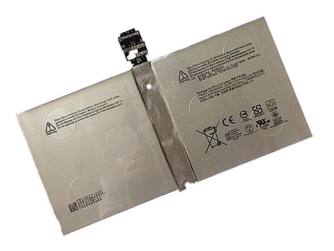 G3HTA027H pc batteria