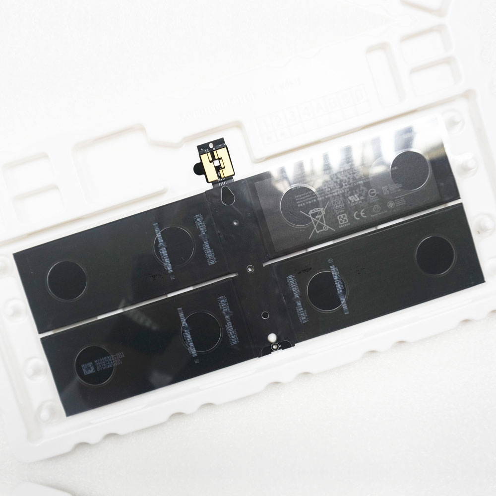 G3HTA036H pc batteria