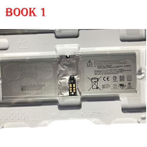 G3HTA020H pc batteria