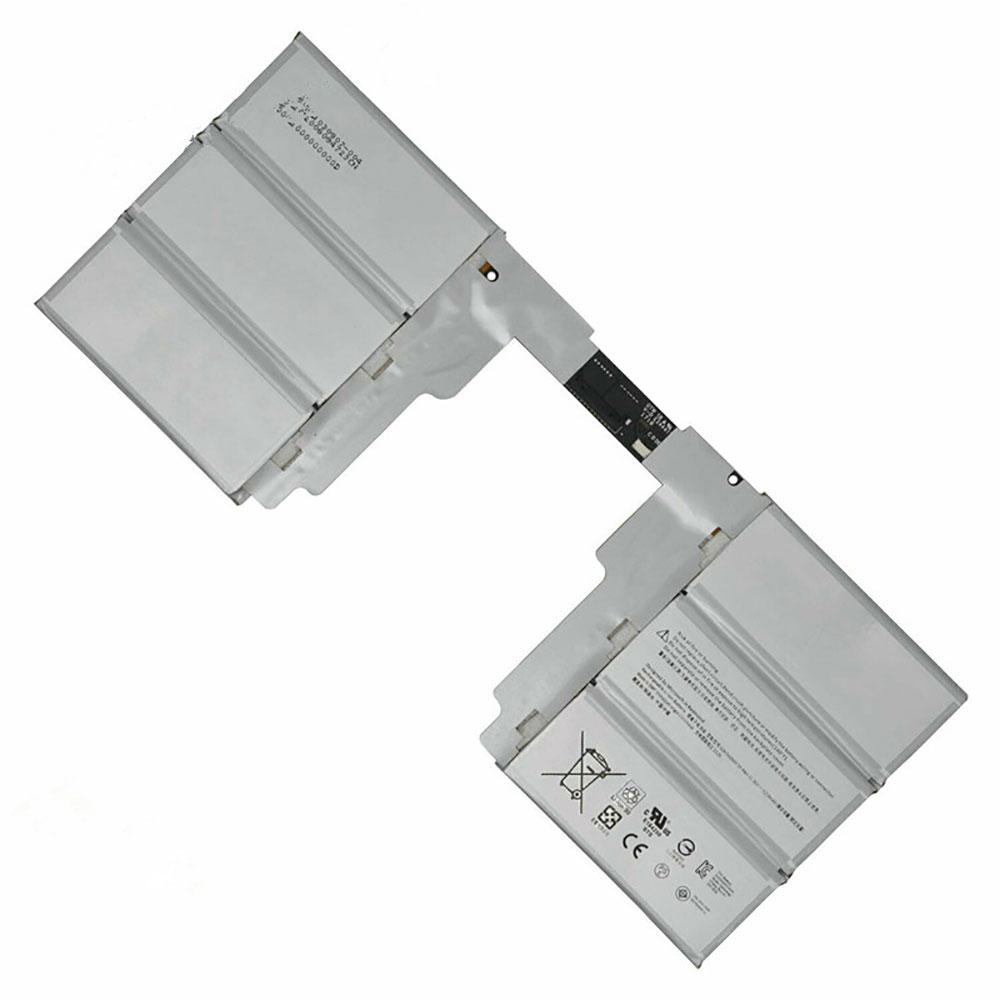 Batterie pour MICROSOFT G3HTA050H