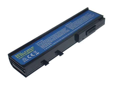 Batterie pour ACER GARDA31